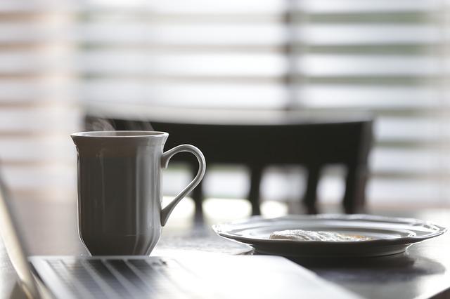 Coffee cup 768775 640