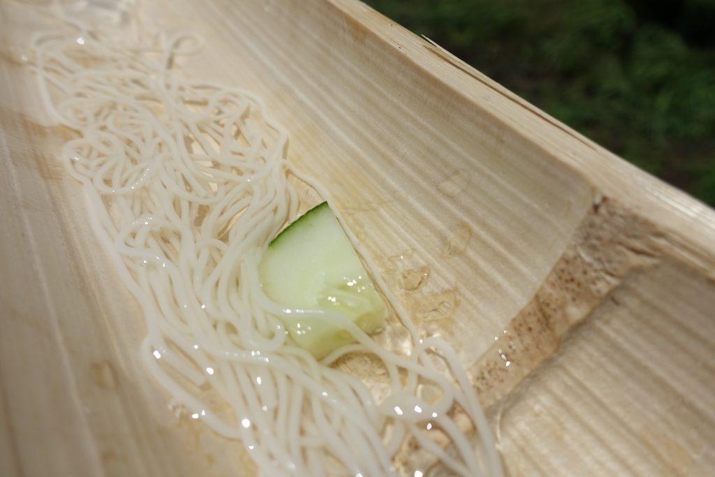 20130710流し素麺 096