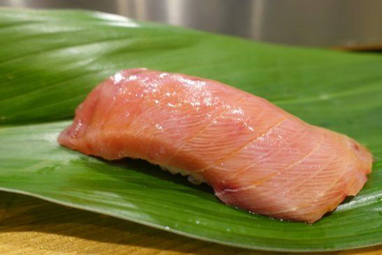 大網白里市の「すし処きら」さん、大網・九十九里方面で寿司ならここで決まり!